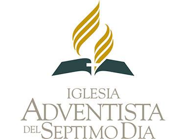 Iglesias en España